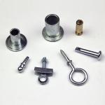 Special parts