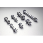 HDG prlin bolts